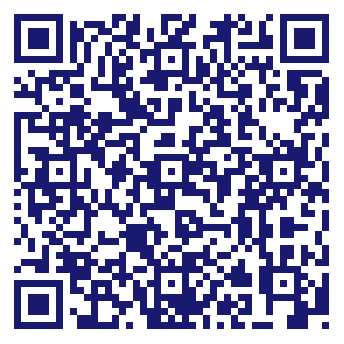 QR-Code for The Cosmetic Concierge