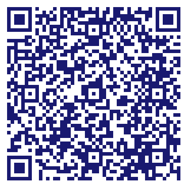 QR-Code for The Country Porch Home Decor LLC