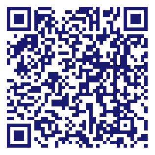 QR-Code for The Country Porch