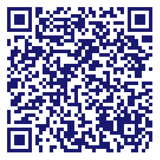 QR-Code for The Courtyards