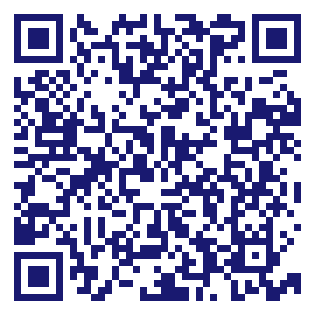 QR-Code for The Crossing Church