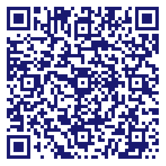 QR-Code for The DNA Testing People