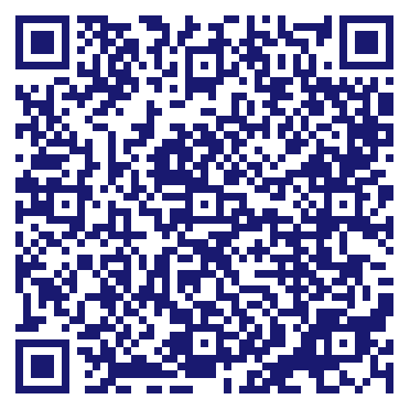 QR-Code for The Deck Contractors in Bountiful, UT