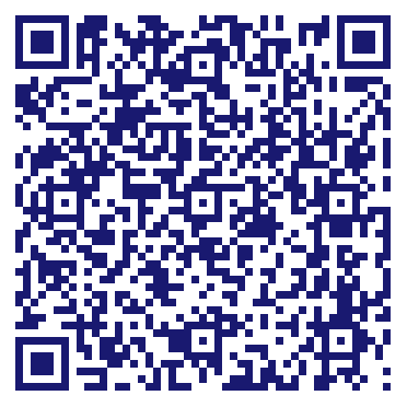 QR-Code for The Deck Contractors in Wilkes-Barre, PA