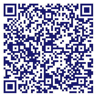 QR-Code for The Dental Center of Plymouth