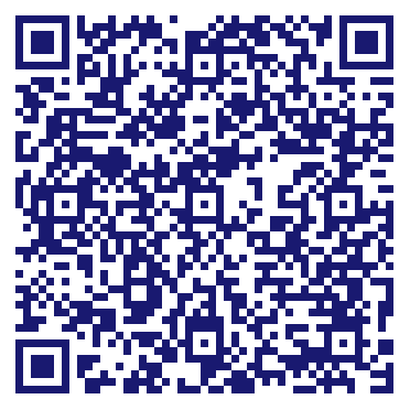 QR-Code for The Dental Implant Specialists