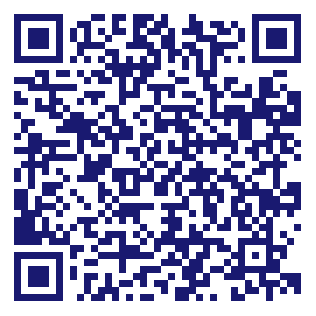 QR-Code for The Depot Grill