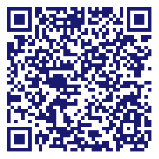 QR-Code for The Design Pro, LLC