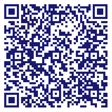 QR-Code for The Diamond Vision Laser Center of New Paltz