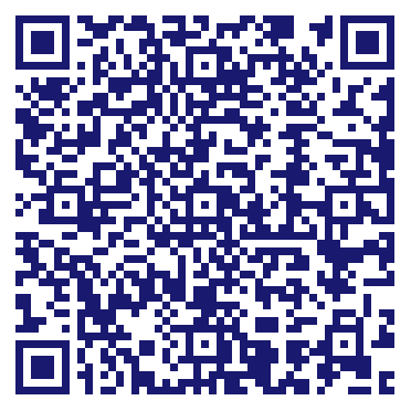 QR-Code for The Diamond Vision Laser Center of Poughkeepsie