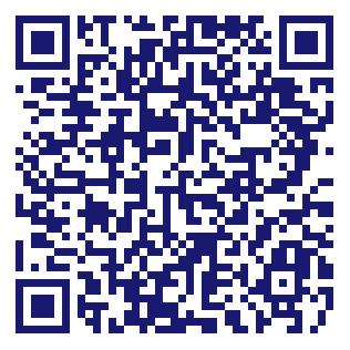 QR-Code for The Digital Ark Corp.