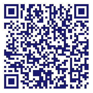 QR-Code for The District Lofts