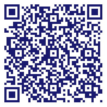 QR-Code for The EMF Safety Superstore