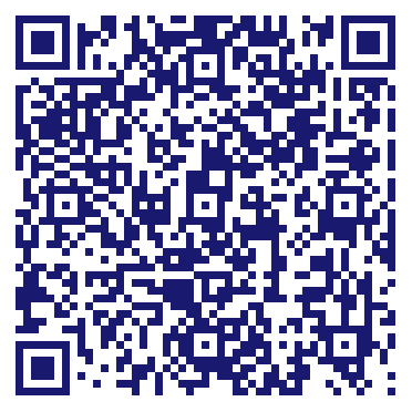 QR-Code for The Elder & Disability Law Firm PLLC