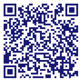 QR-Code for The Elisha Law Firm