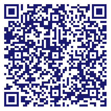 QR-Code for The Elms Retirement Residence, Inc.