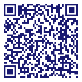 QR-Code for The Erskine Company