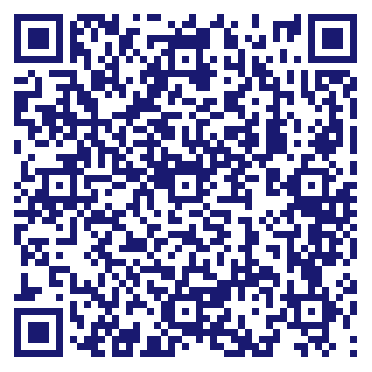 QR-Code for The Escape Game Jacksonville