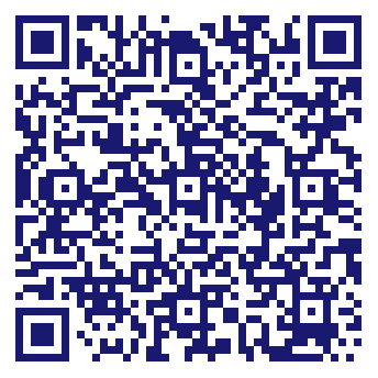 QR-Code for The Escape Game Minneapolis