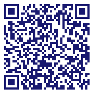 QR-Code for The Fargo Tax Lawyers