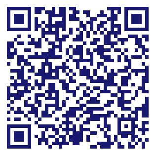 QR-Code for The Farmers Bank