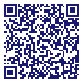 QR-Code for The Feed