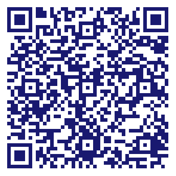 QR-Code for The Fields Group Law Firm