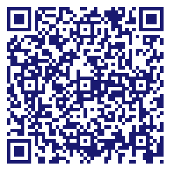 QR-Code for The Fisher Law Firm, P.C.