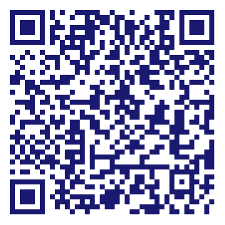 QR-Code for The Fitness Edge