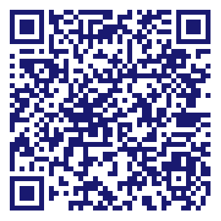 QR-Code for The Flood Fighters