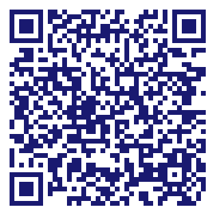 QR-Code for The Fortis Company