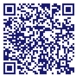 QR-Code for The Foundation Works