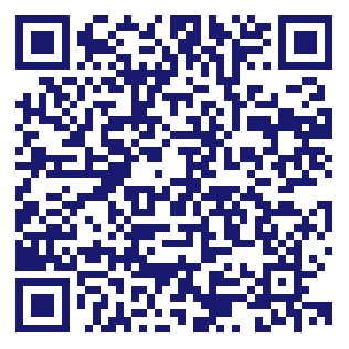 QR-Code for The Front Page