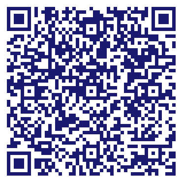 QR-Code for The Front Porch Piano Bar and Restaurant