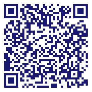 QR-Code for The GPS Store, Inc.