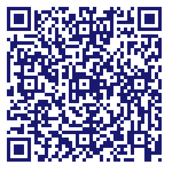 QR-Code for The Gage Law Firm, PLLC