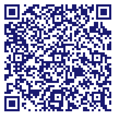 QR-Code for The Garden Restaurant And Lounge