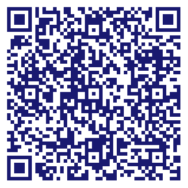 QR-Code for The Gardner School of Louisville