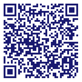 QR-Code for The Gogel Law Firm