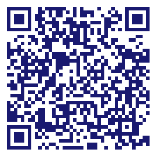 QR-Code for The Good Feet Store