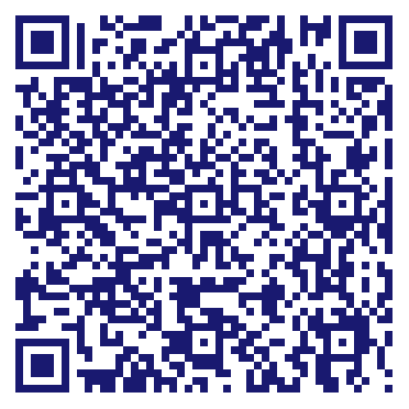 QR-Code for The Green Course at Golden Horseshoe Golf Club