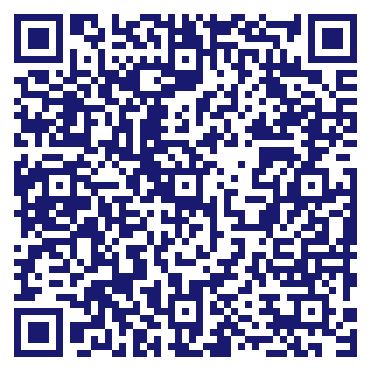 QR-Code for The Grief Recovery Institute