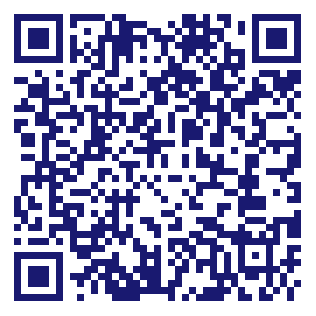 QR-Code for The Groves Agency