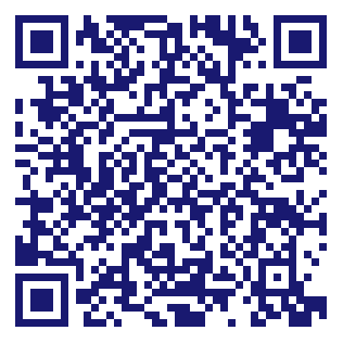 QR-Code for The Hair Gallery Inc