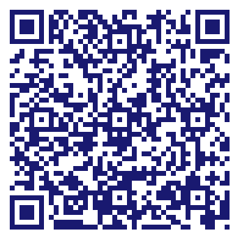 QR-Code for The Hammer Law Firm, LLC