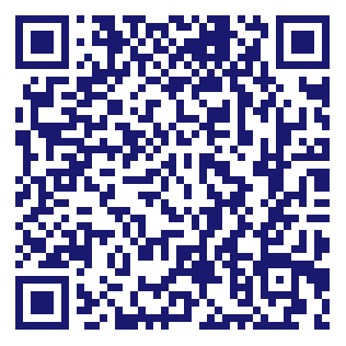 QR-Code for The Hart Law Firm