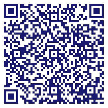 QR-Code for The Heritage at Fountain Point