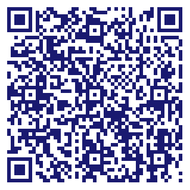 QR-Code for The Hernried Center for Medical Weight Loss