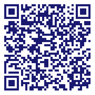 QR-Code for The Hideout