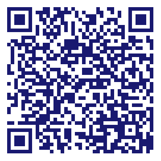 QR-Code for The Hilcrest Inn